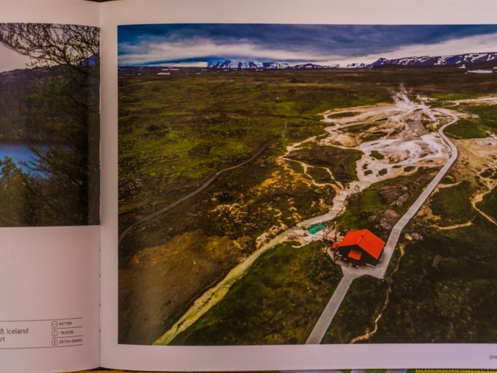Dronescapes Book by Thames & Hudson 4