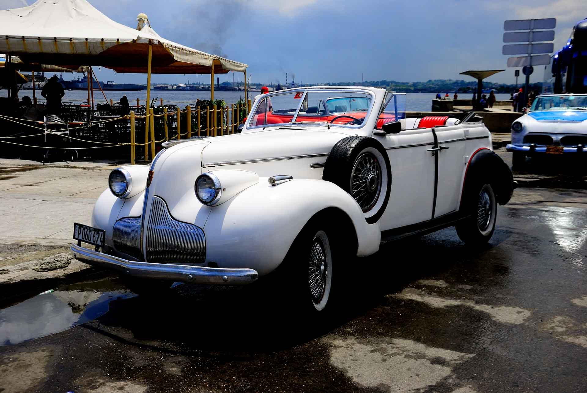 Havana Cuba Vintage Car 8, havana, cuba, pescart, photo blog, travel blog, blog, photo travel blog, enrico pescantini, pescantini