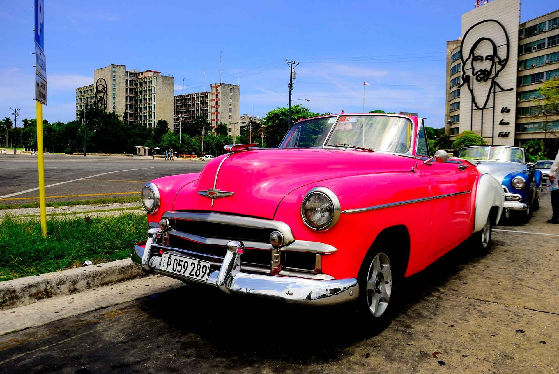 Havana Cuba Vintage Car 9, havana, cuba, pescart, photo blog, travel blog, blog, photo travel blog, enrico pescantini, pescantini
