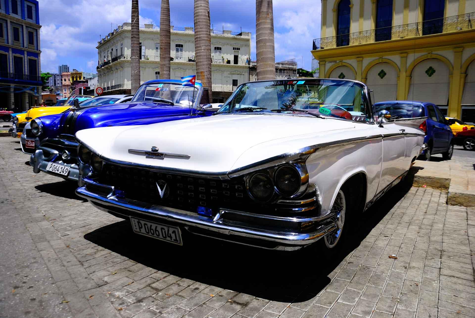Havana Cuba Vintage Car 3, havana, cuba, pescart, photo blog, travel blog, blog, photo travel blog, enrico pescantini, pescantini