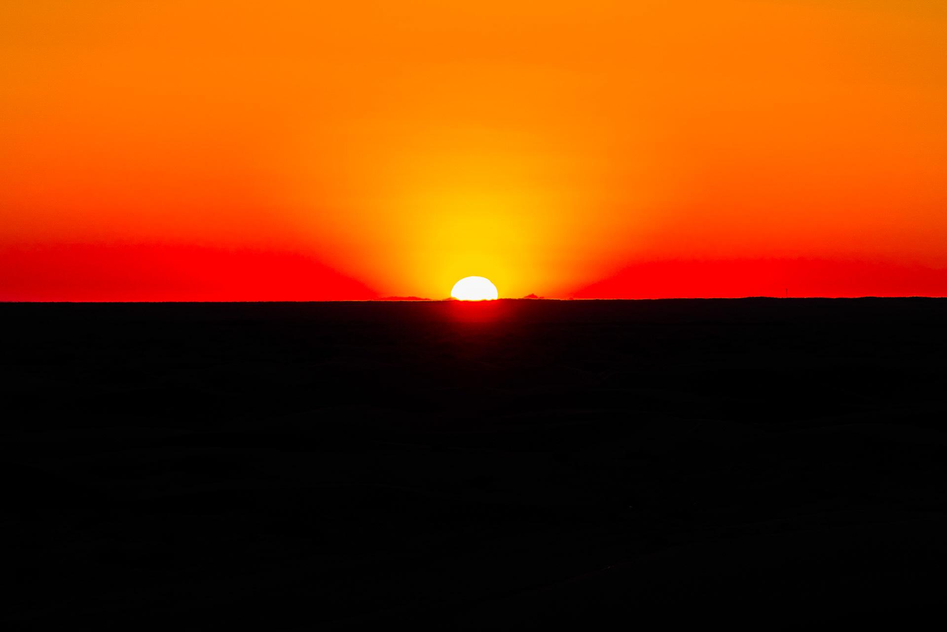 Maranjab Desert Kashan sunrise, kashan, iran, pescart, photo blog, travel blog, blog, photo travel blog, enrico pescantini, pescantini