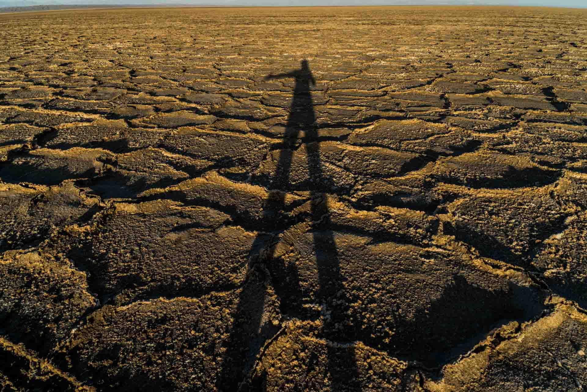 Maranjab Desert Salt Lake 2, kashan, iran, pescart, photo blog, travel blog, blog, photo travel blog, enrico pescantini, pescantini