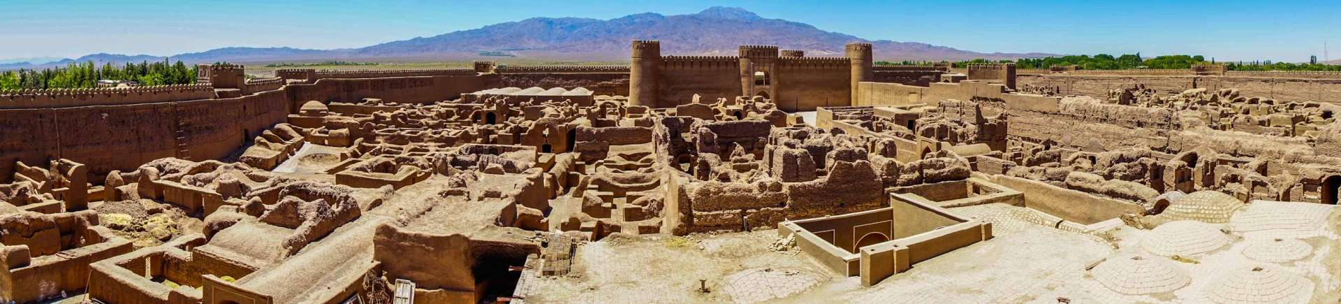 Rayen citadel 2