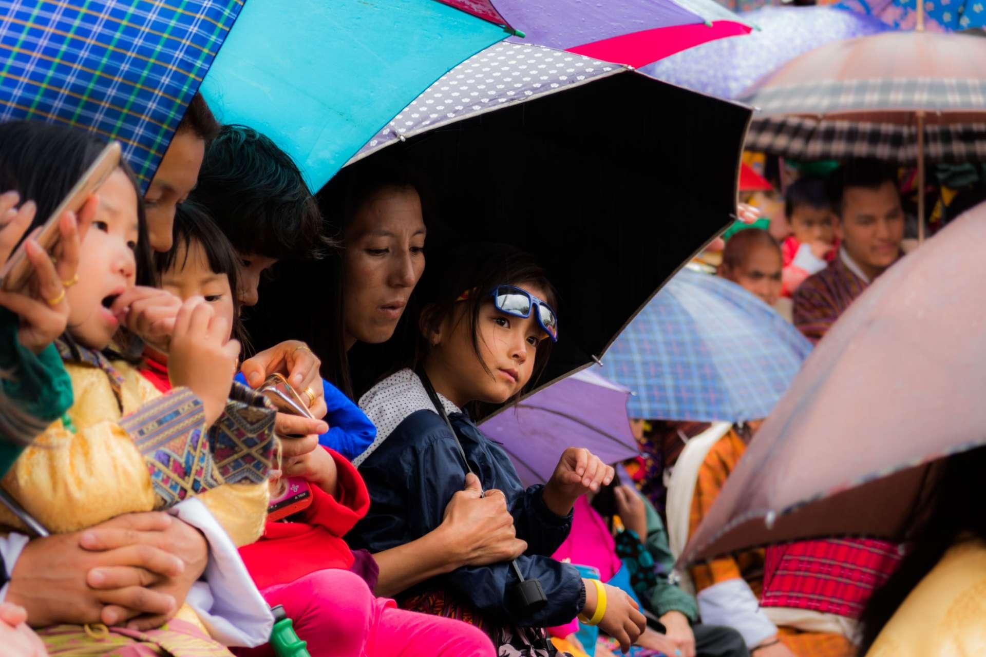 Thimphu Tshechu festival bhutan pescart enrico pescantini 4