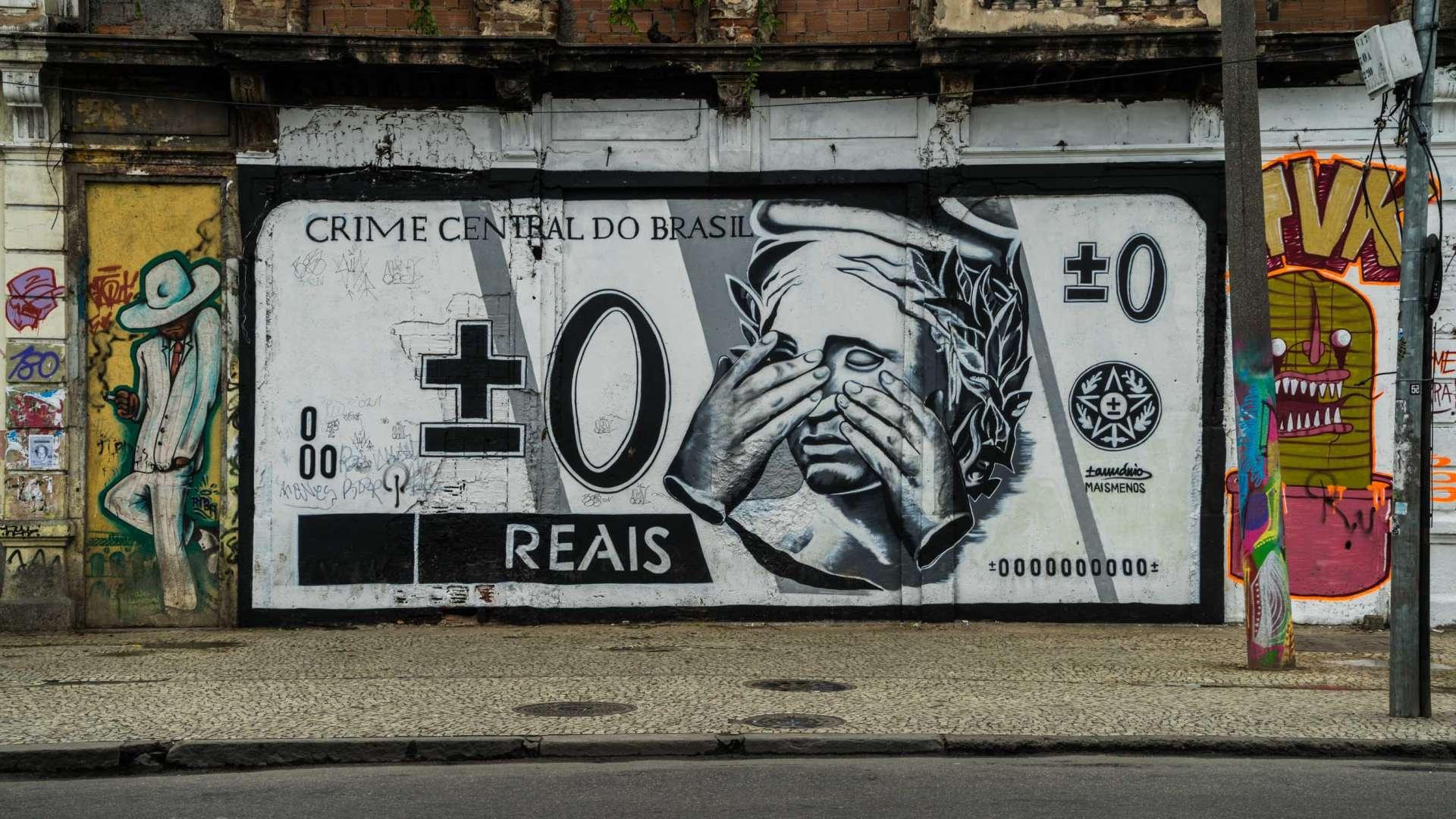 Rio de Janeiro Pescart Enrico Pescantini Escadaria Selaron wall art
