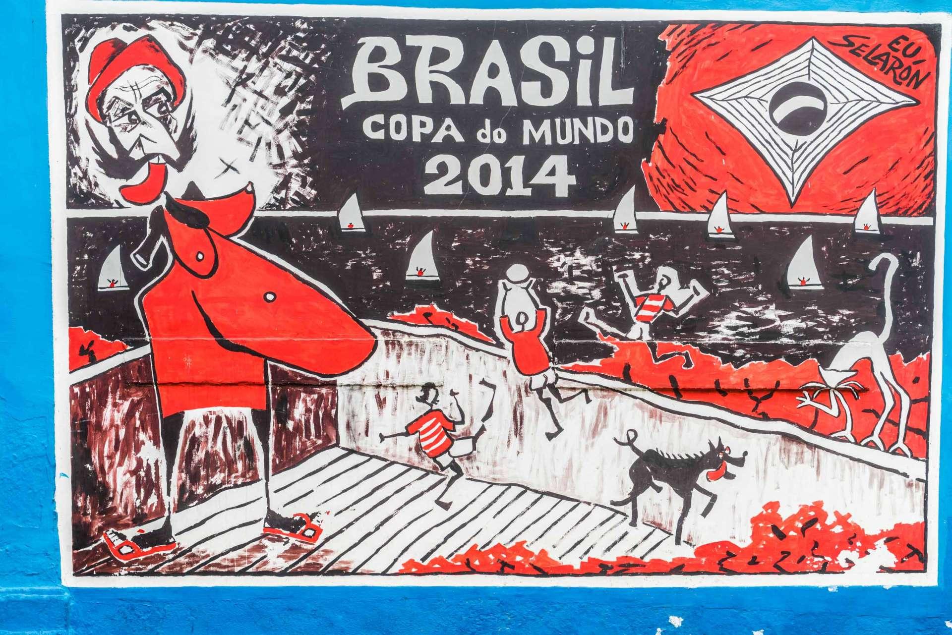 Rio de Janeiro Pescart Enrico Pescantini Escadaria Selaron wall art 2