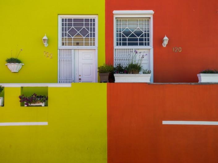 Cape Town Bo-Kaap Pescart Enrico Pescantini 10