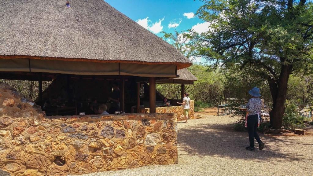 south africa madikwe safari pescart mosetlha bush camp 3
