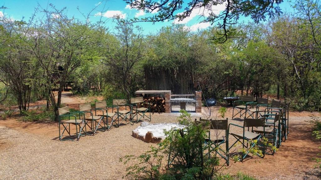 south africa madikwe safari pescart mosetlha bush camp 2