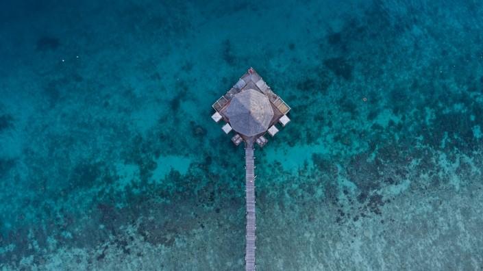 Tioman Island Malaysia Pescart Travel Photo Blog Enrico Pescantini 1