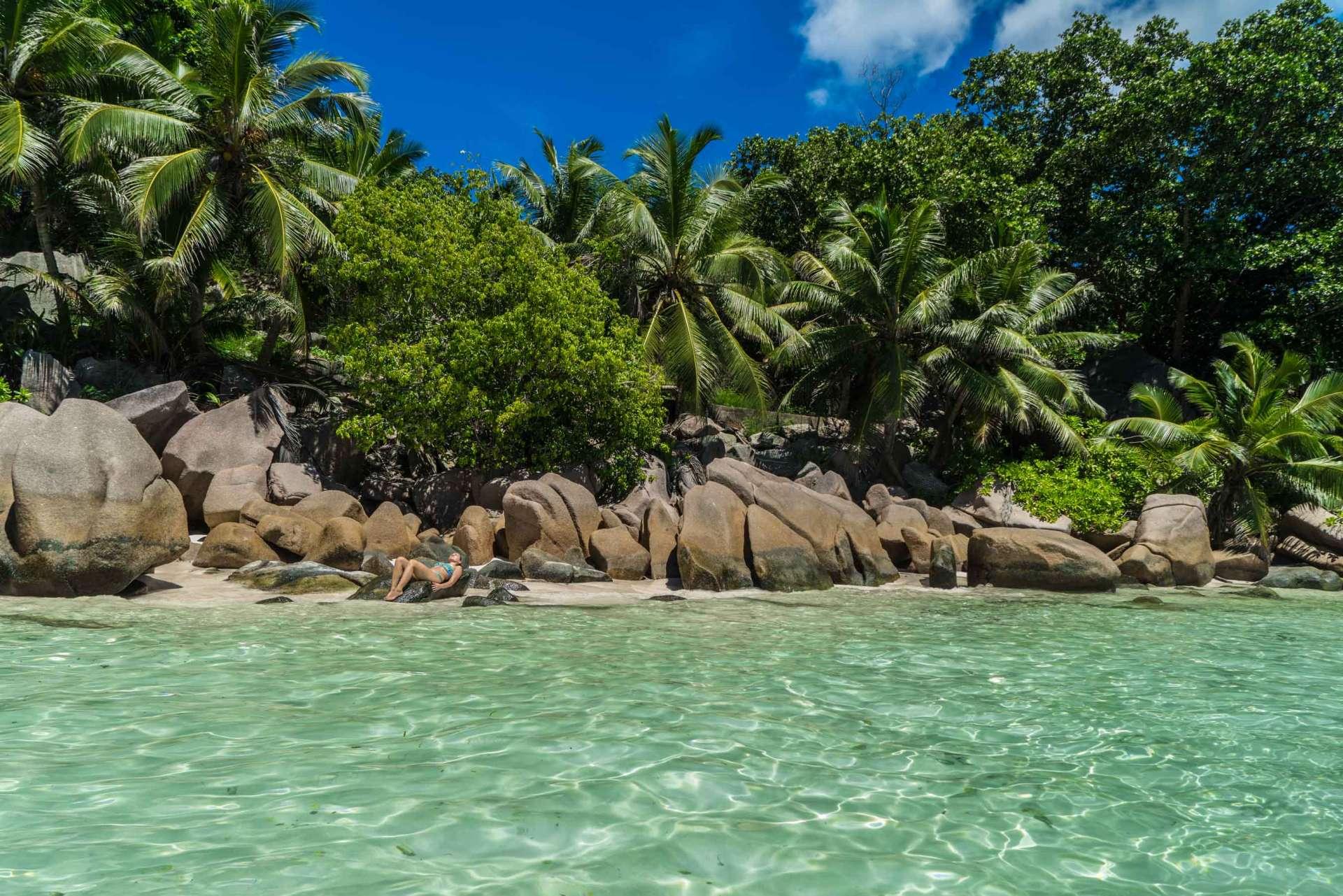 Anse Severe Seychelles travel photography underwater snorkeling enrico pescantini