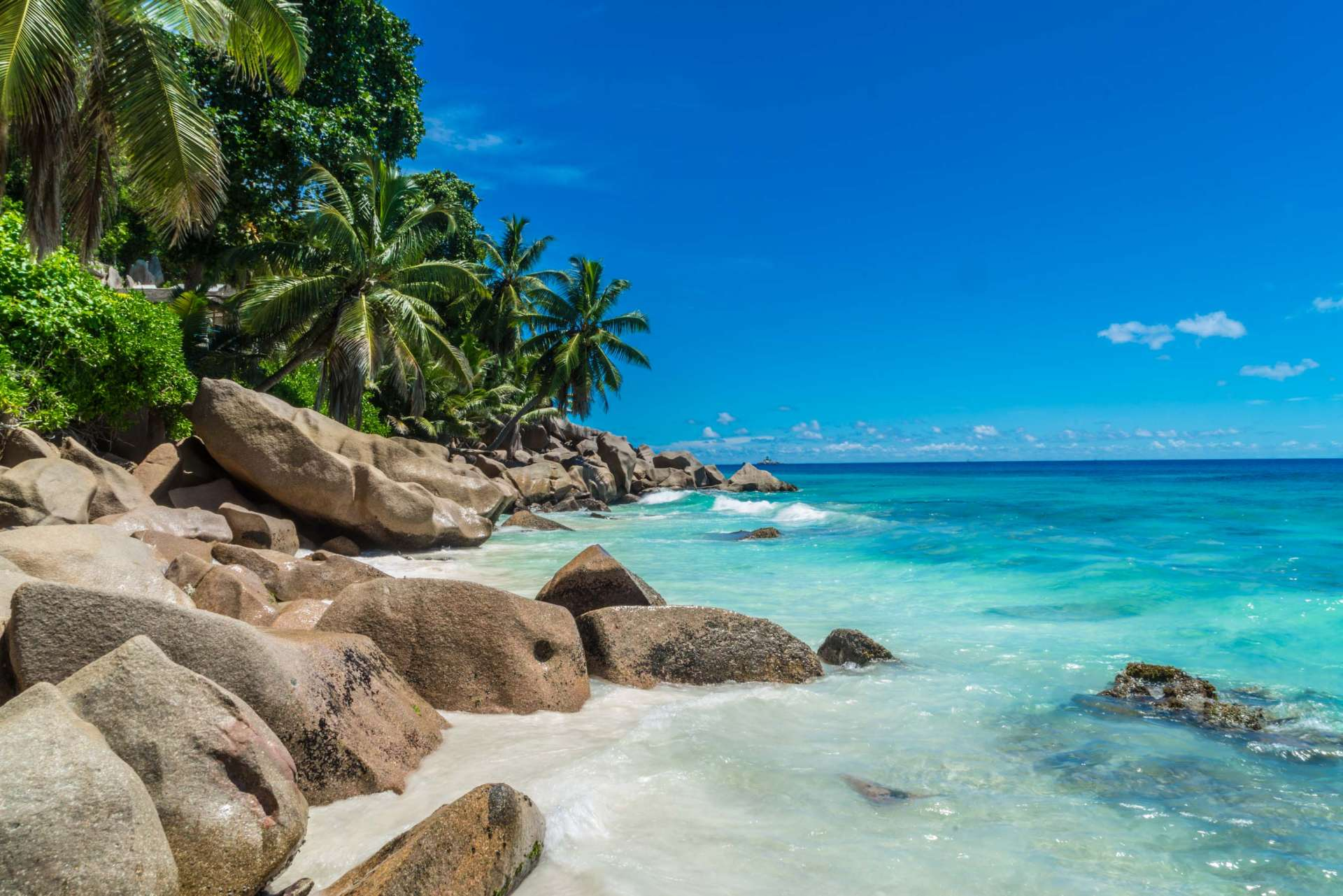 Anse Severe Seychelles travel photography underwater snorkeling enrico pescantini