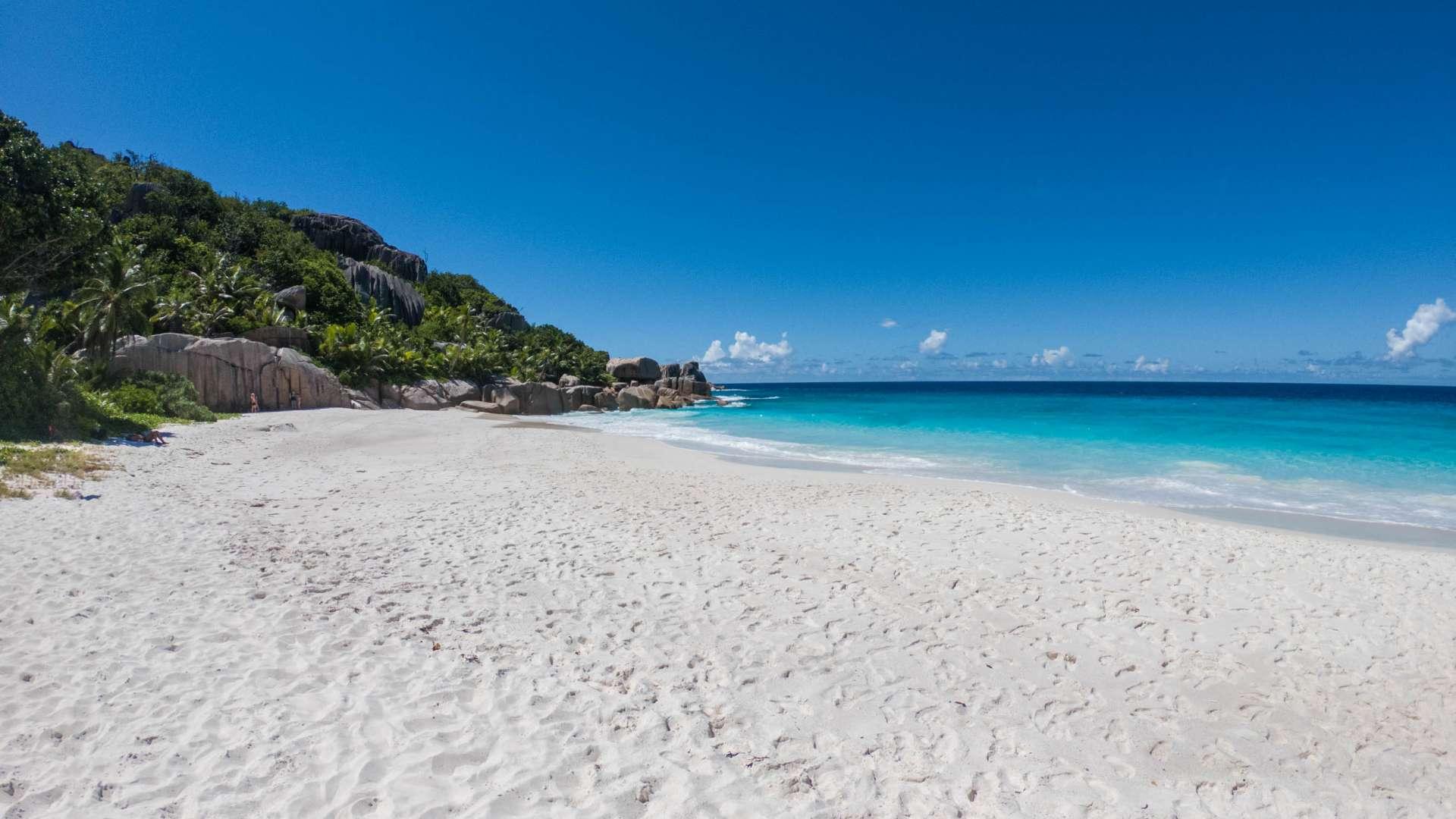 Big sister grande soeur island Seychelles travel photography underwater snorkeling enrico pescantini