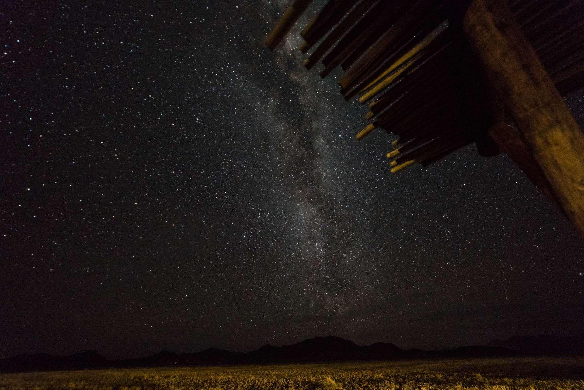 Namibia Enrico Pescantini Travel Photographer deadvlei soussuvlei namib desert milky way star photography