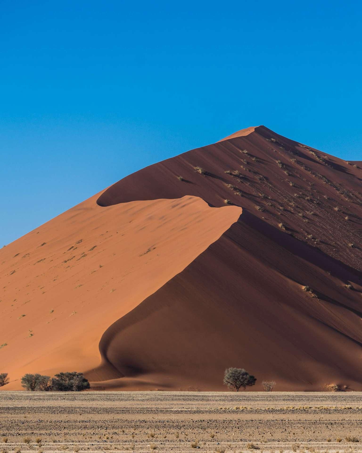 Namibia Enrico Pescantini Travel Photographer deadvlei soussuvlei namib desert dune 45