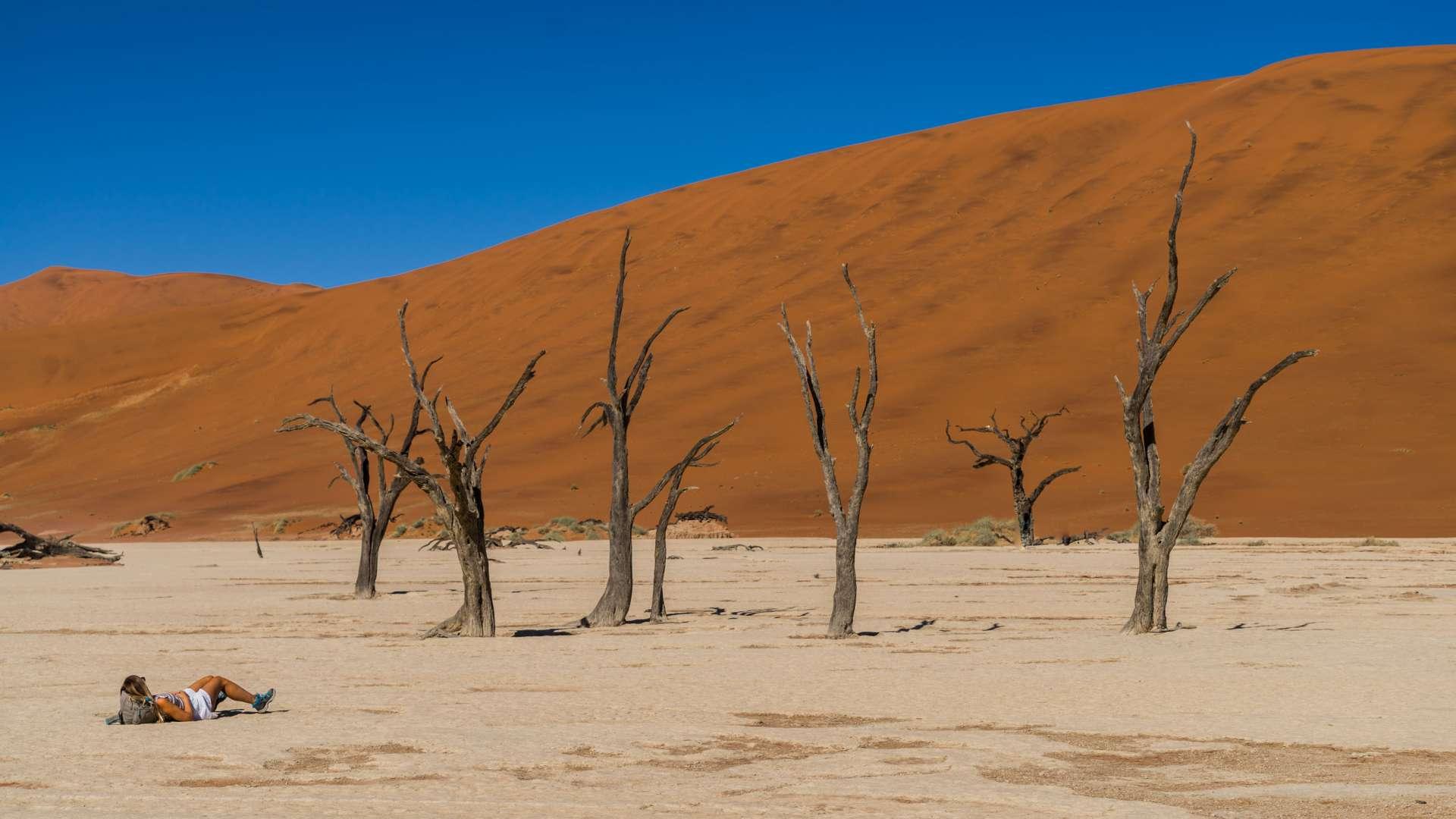 Namibia Enrico Pescantini Travel Photographer deadvlei soussuvlei namib desert