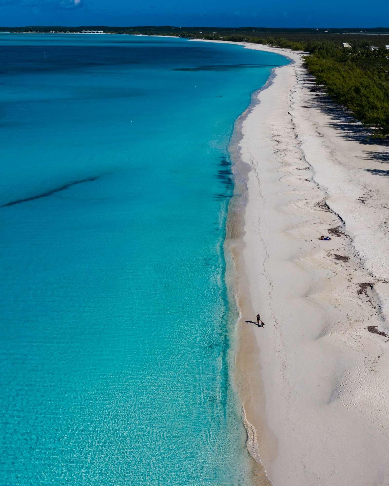 Long Island: wonders of Cape Santa Maria beach and Dean's ... on andros, bahamas, eleuthera bahamas, abaco bahamas, matthew town bahamas, san salvador bahamas, harbour island bahamas, ragged island, dean's blue hole, grand bahama, green turtle cay bahamas, paradise island, new providence, crooked island, hope town bahamas, inagua bahamas, grand cay bahamas, clarence town bahamas, freeport bahamas, rum cay bahamas, spanish wells bahamas, deadman's cay bahamas, cat island, berry islands, exuma bahamas, cat island bahamas, the bahamas, andros bahamas, ragged island bahamas, nassau bahamas, rum cay, half moon cay bahamas,