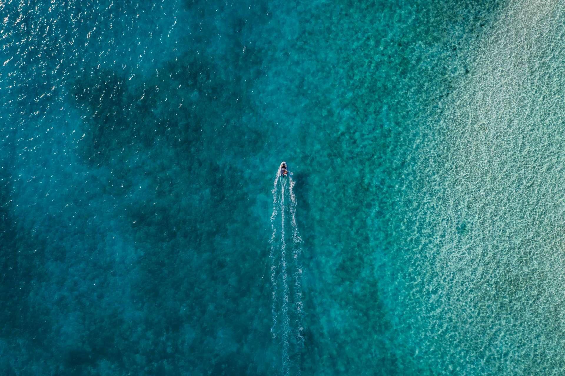 Stocking Island Exuma Bahamas 3
