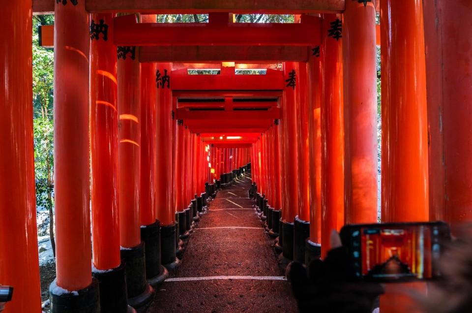 4 Cultural Hubs to Explore